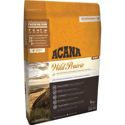 Acana Wild Prairie Tahılsız Kedi Maması 1.8 Kg