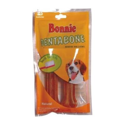 Bonnie Dentabone Pres Doğal Kemik 2 Adet