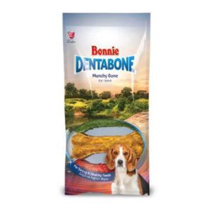 Bonnie Munchy Köpek Ödül Kemiği 5 Adet