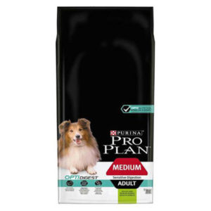 Proplan Medium Adult Sensitive Köpek Maması 14 Kg