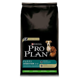 Proplan Puppy Medium Sensitive Yavru Köpek Maması 12 Kg